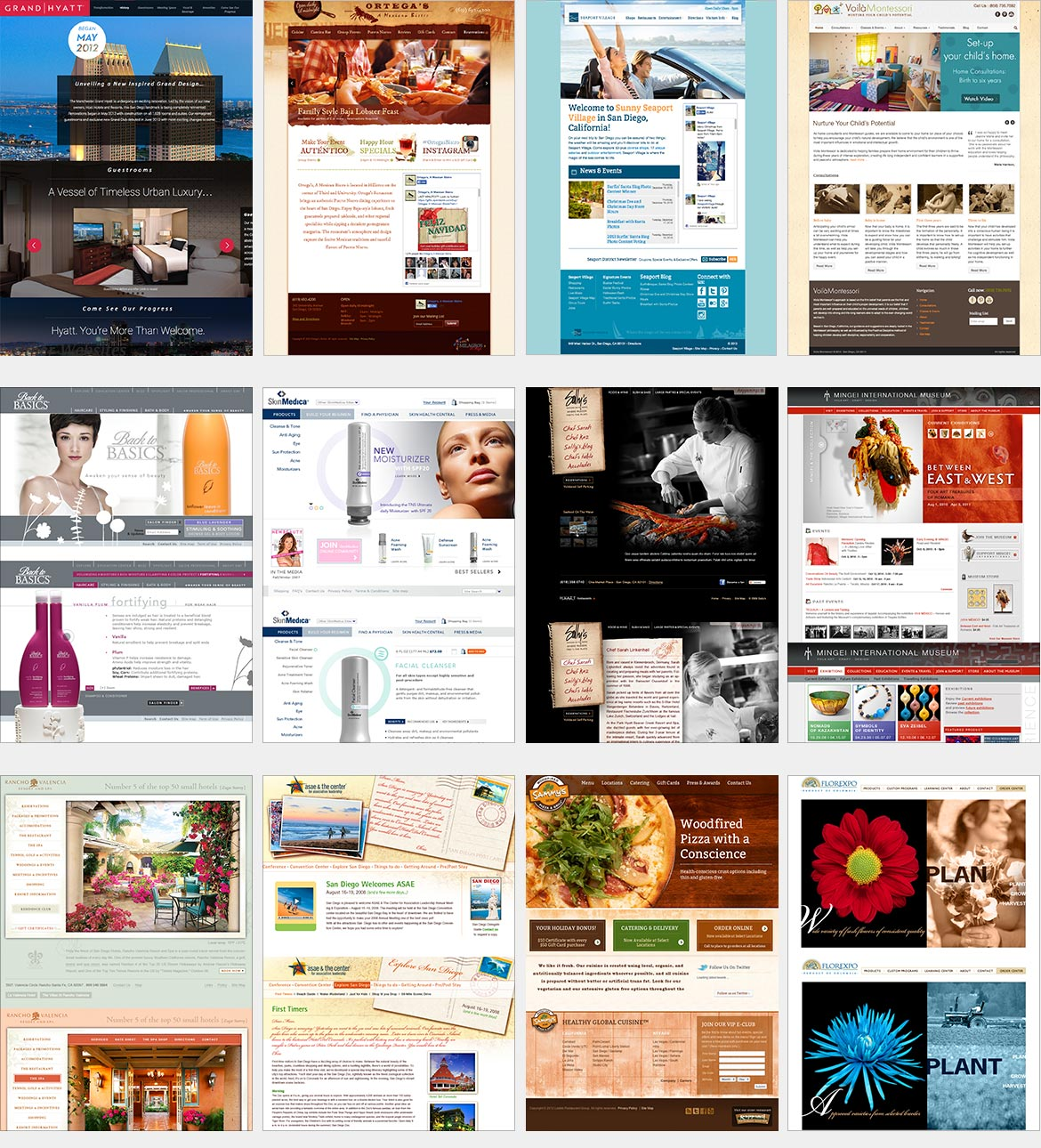 Advertising_25