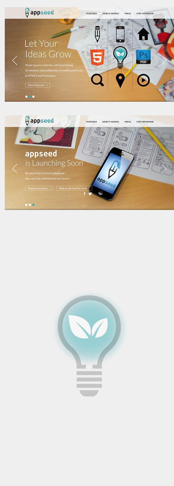 AppSeed_15