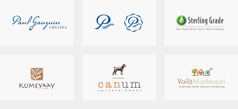 Branding_logos1