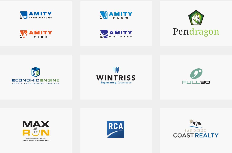 Branding_logos3