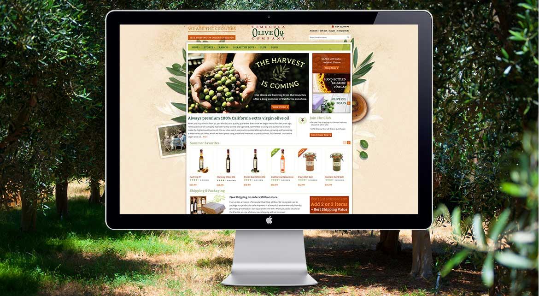 Temecula_website