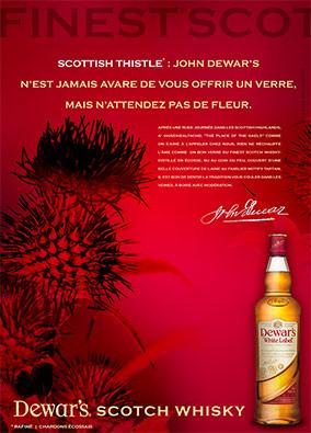 Advertising_11