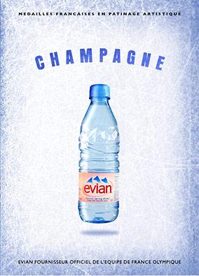 Advertising_18