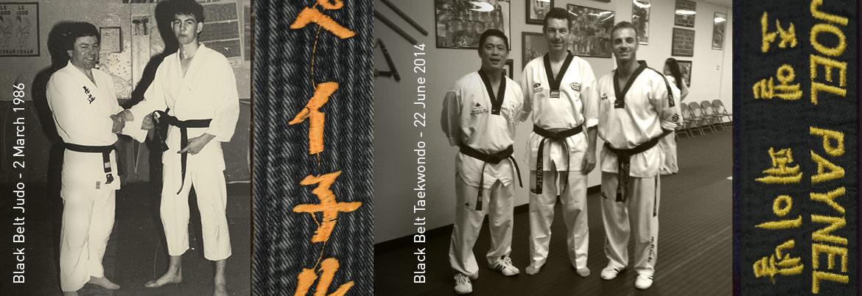 black_belt_judo