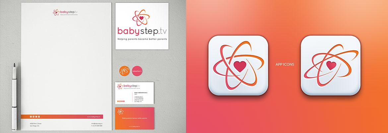 babystep_joelpaynel_creative_director